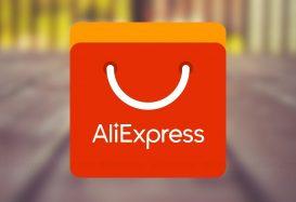 semana de las marcas y aniversario de Aliexpress