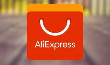 semana de las marcas de Aliexpress