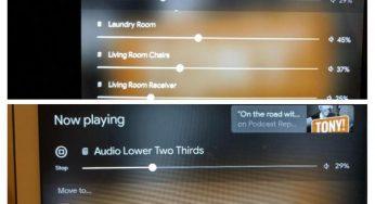Tutorial: Cómo usar los dispositivos Xiaomi Aqara (y otros Zigbee