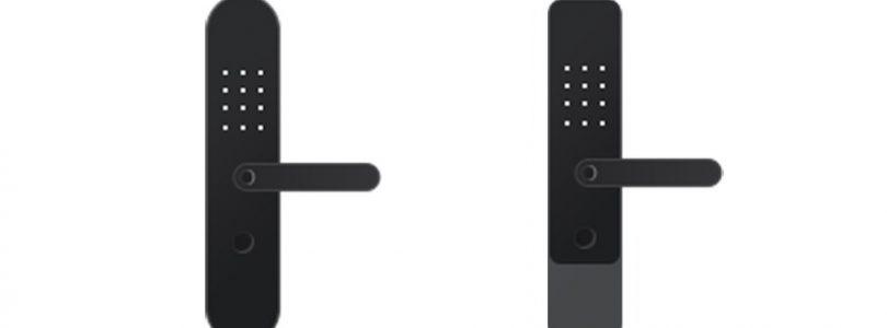 Aqara trabaja en 2 nuevas cerraduras Smart Lock Bluetooth