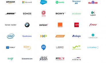 alianza voice interoperability