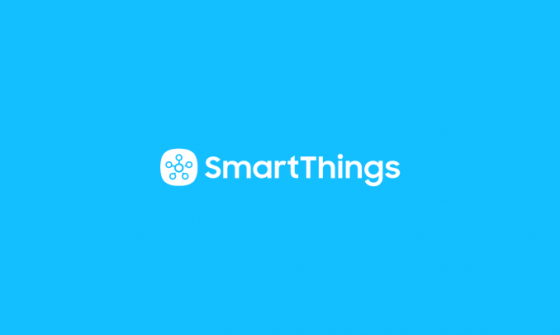 Shelly lanzará en breve soporte para Smart Things