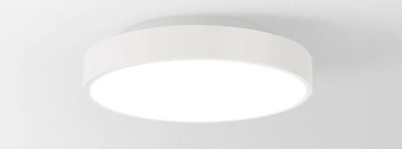 Yeelight Ceiling Light 320 1S