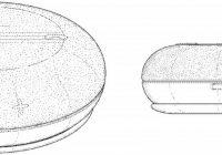altavoz microsoft cortana