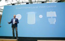amazon evento hardware privacidad