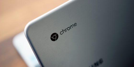 Google Assistant estará presente en todos los Chromebooks