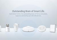 La marca Xiaoyan introduce sus productos en Estados Unidos