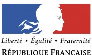 gobierno francés