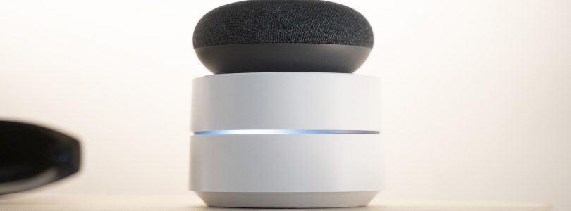 google wifi nest wifi
