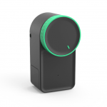 keymitt smart lock cerradura inteligente