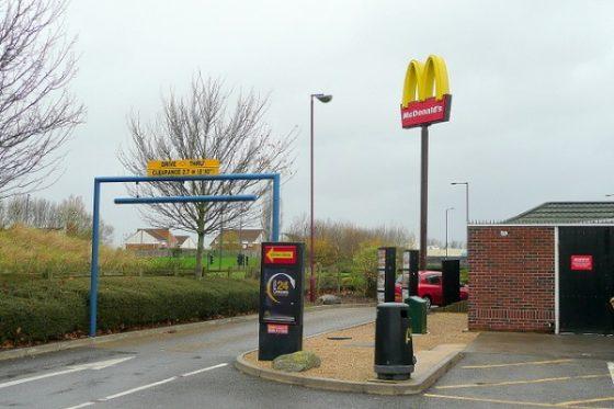 McDonald's compra la empresa Apprente, una startup dedicada a los asistentes por voz