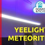 Yeelight Meteorite portada