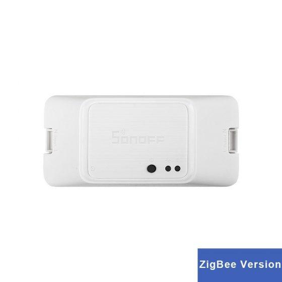 Sonoff Basic R3 Zigbee disponible para su compra