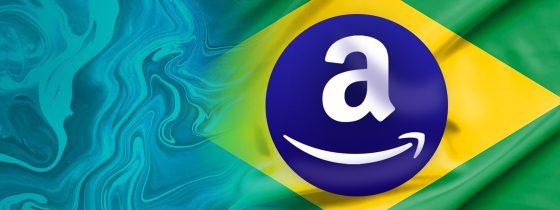Alexa llega a Brasil y comienza a hablar portugués brasileño