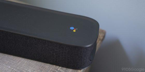 Google Assistant añade la rutina Showtime y soporte en los Android TV