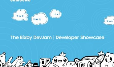 concurso de samsung devjam para creadores de cápsules en Bixby
