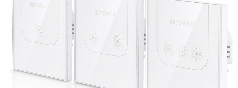 BlitzWolf BW-SS3