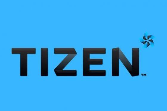 Samsung pone a disposición de otros fabricantes su sistema Tizen OS con nuevas herramientas