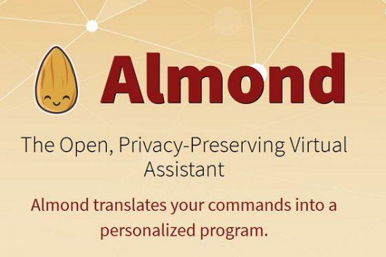 ¿Qué añaden Almond y Ada en Home Assistant?
