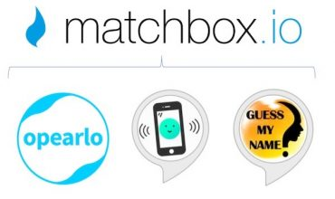 matchbox compra opearlo