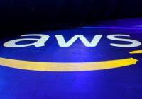 servicios de AWS