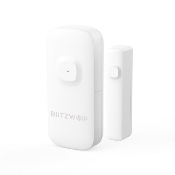 Sensor de puerta o ventana Blitzwolf Zigbee