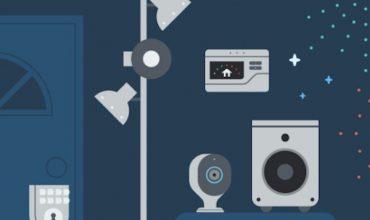alexa soporta más de 100.000 dispositivos