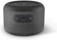 Amazon Echo Input Portable Smart Speaker Edition