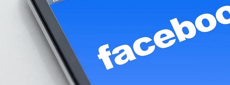 Facebook podría lanzar un sistema operativo propio