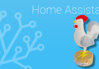 tutorial home assistant gallo portugues
