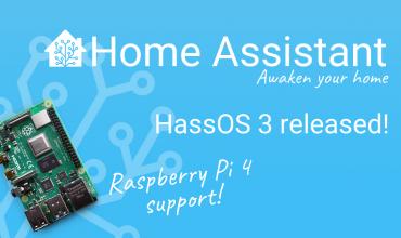 hassos 3