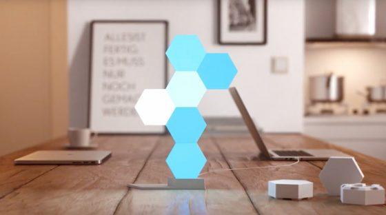 LifeSmart anuncia actualización que le da compatibilidad con Homekit