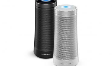 Grabaciones de Cortana y Skipe accesibles en China