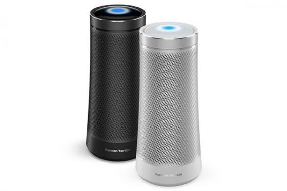 Las grabaciones de Skype y Cortana eran accesibles desde China sin ninguna medida de seguridad