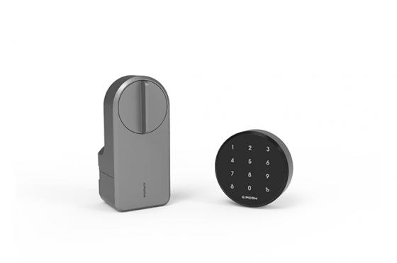 Gimdow A1, un smart lock por 80€