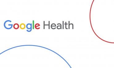 google health ayuda en la detección del cáncer de mama
