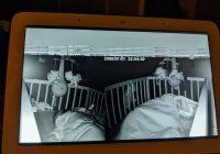 imagen de Xiaomi en un Nest Hub