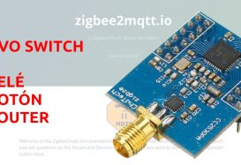 firmware ptvo switch para los cc2530