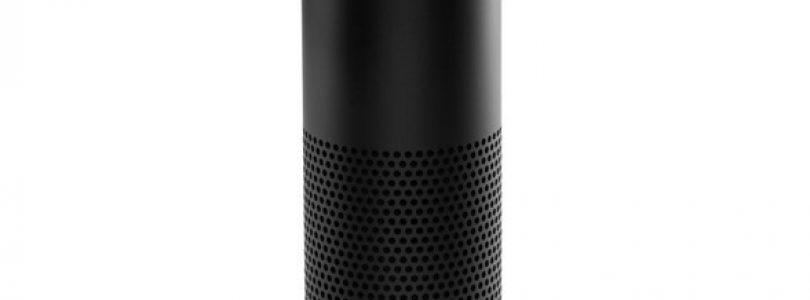 Arrancan el kernel de linux 5.6 en Amazon Echo
