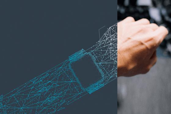 Nuevos controladores de ARM mejoran hasta 50 veces los asistentes virtuales