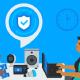 amazon eleva los requisitos de seguridad para acceder a los servicios de voz alexa