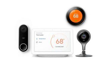 google forzará al doble factor de seguridad para acceder a los servicios de nest