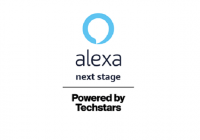 alexa next stage