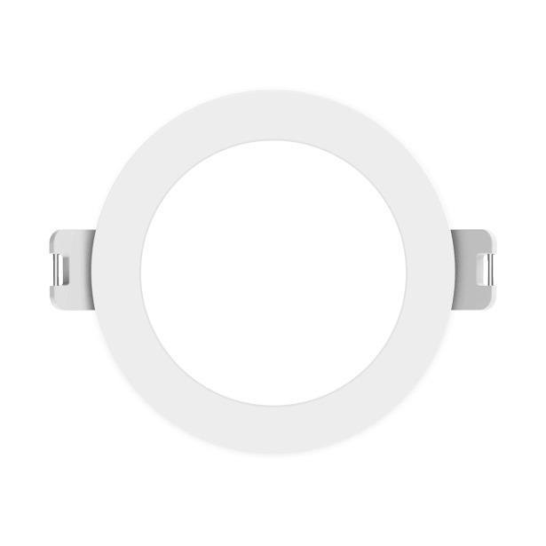 Downlight Xiaomi con Bluetooth Mesh