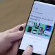 google assistant permite leer y traducir en tiempo real las webs que tenemos delante