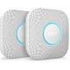 sensores nest
