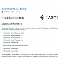 Tasmota 8.2.0 Elliot