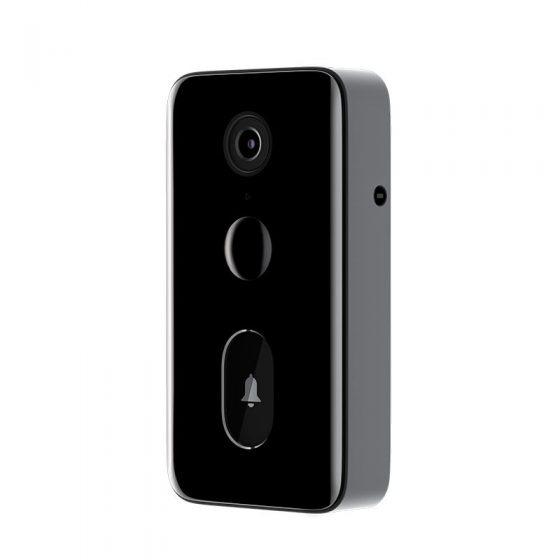 Xiaomi Smart Door Bell 2