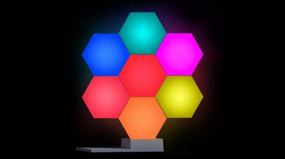 LifeSmart Cololight Plus
