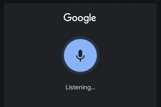 Google cambia la búsqueda de voz por Google Assistant